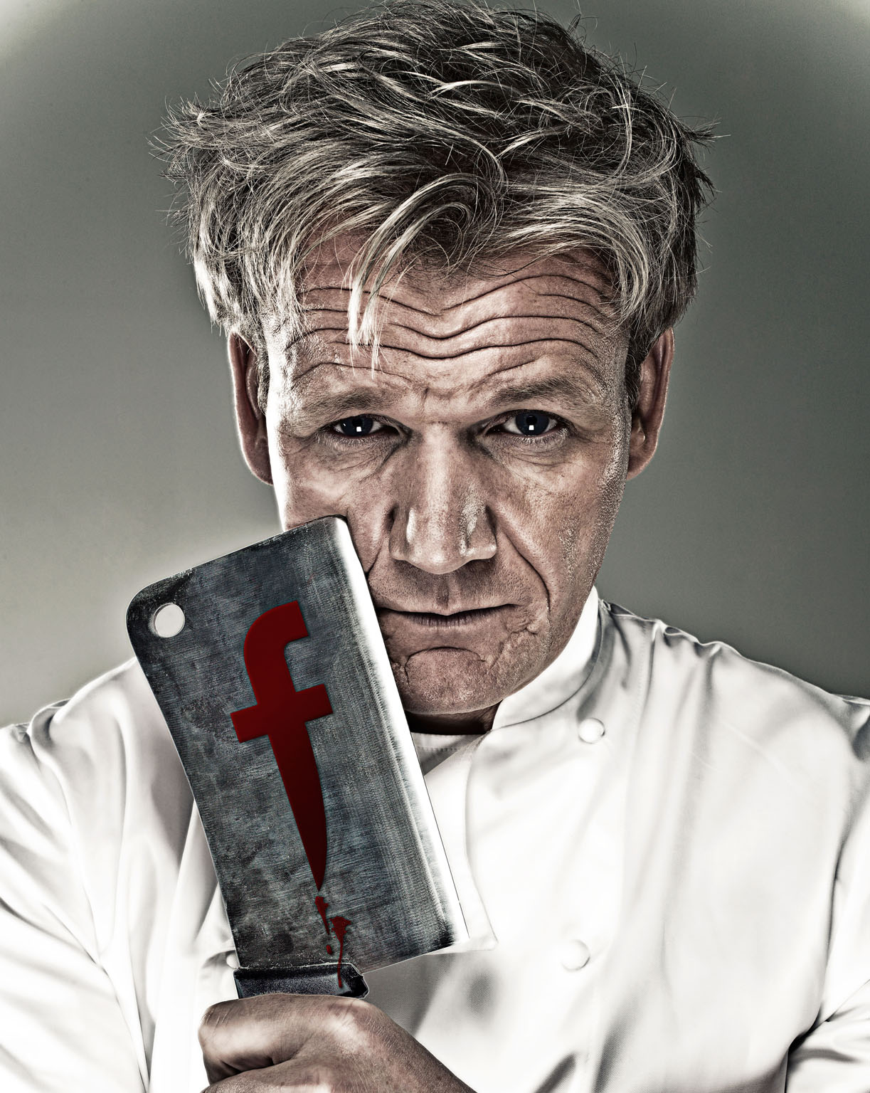 how to be passionate in what you do gordon ramsay kitchen nightmares next level guy. Black Bedroom Furniture Sets. Home Design Ideas