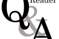 Q&A2 copy