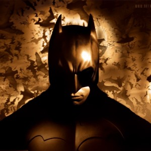 batman-begins-late