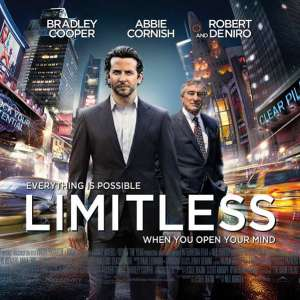limitless-poster-7
