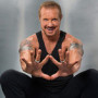 I Tried: DDP Yoga!